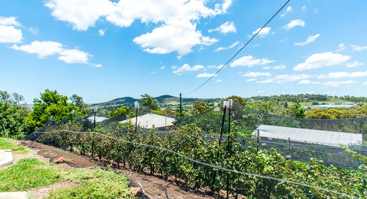 15 Rosevale Street, Darling Heights, QLD, 4350 - Image 21
