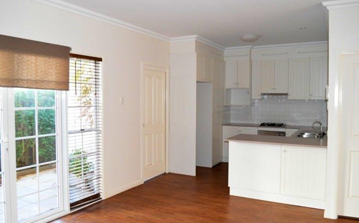 7/90 Glenvale Road, Toowoomba City, QLD, 4350 - Image 1