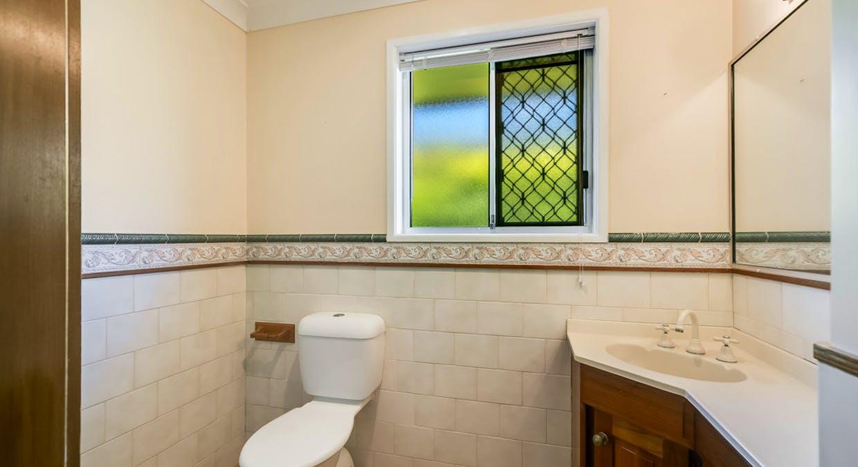 7 Nortorock Court, Wilsonton Heights, QLD, 4350 - Image 10