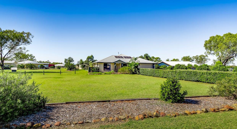 9 Yellowlea Court, Oakey, QLD, 4401 - Image 17