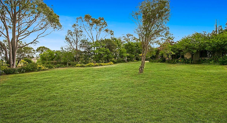 109 Ramsay Road, Cambooya, QLD, 4358 - Image 3