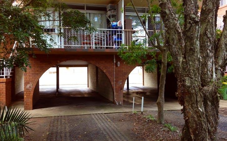16/33 Margaret Street, East Toowoomba, QLD, 4350 - Image 1