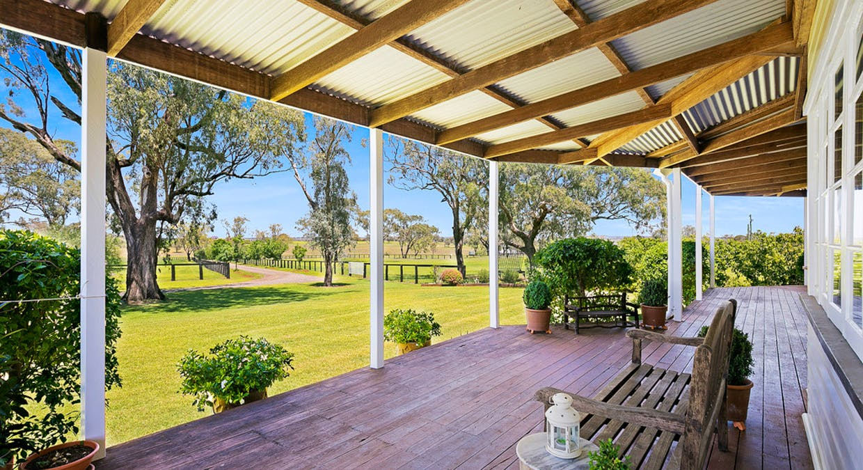 117 Blackwell Road, Westbrook, QLD, 4350 - Image 19