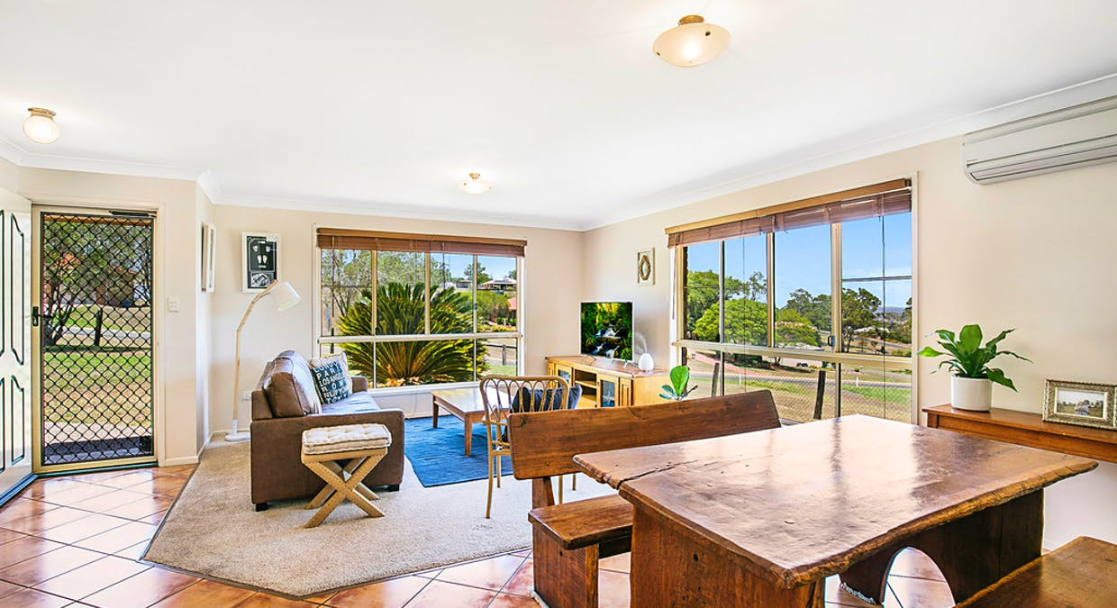 21 Junction Drive, Gowrie Junction, QLD, 4352 - Image 3