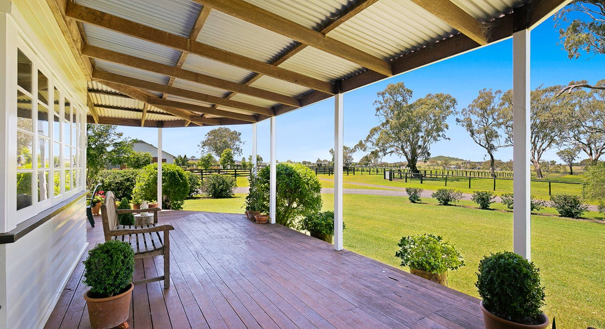 117 Blackwell Road, Westbrook, QLD, 4350 - Image 18