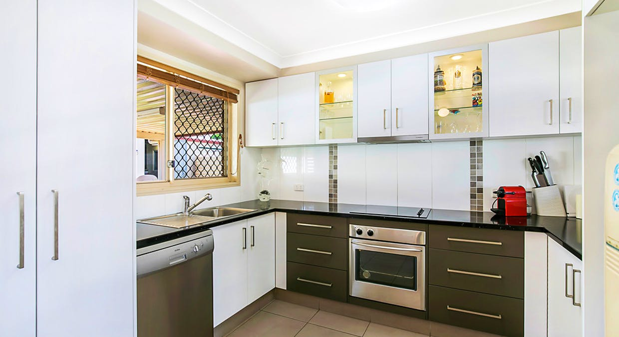 4 Brock Court, Darling Heights, QLD, 4350 - Image 2