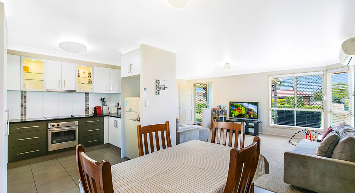 4 Brock Court, Darling Heights, QLD, 4350 - Image 3