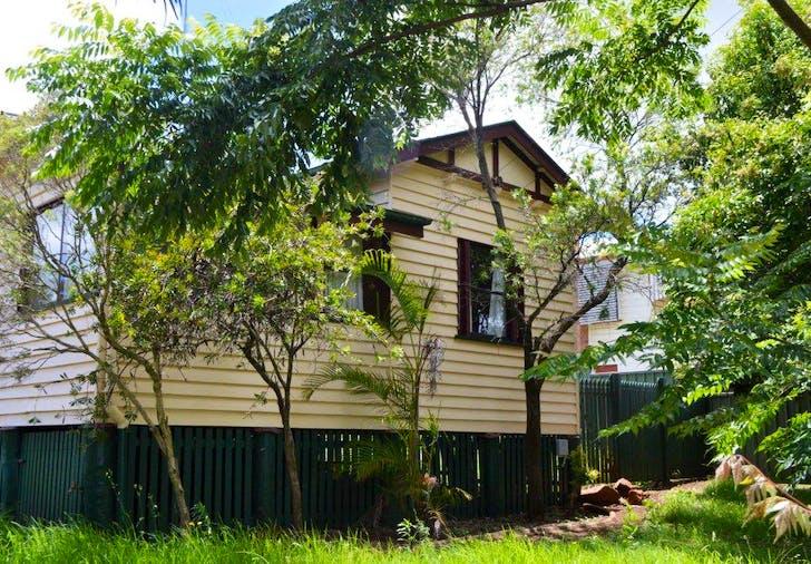 5 Lemnos Street, North Toowoomba, QLD, 4350