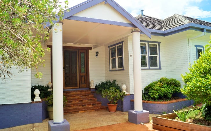 69 Drummond Street, Rangeville, QLD, 4350 - Image 1