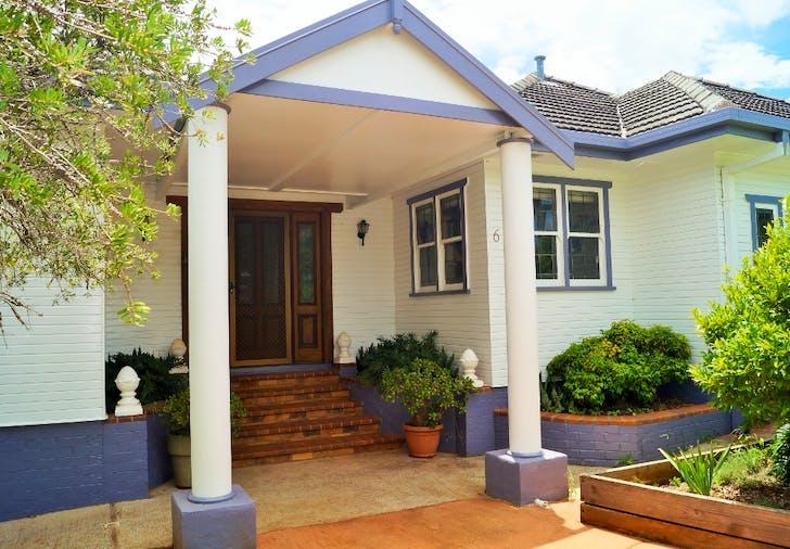 69 Drummond Street, Rangeville, QLD, 4350