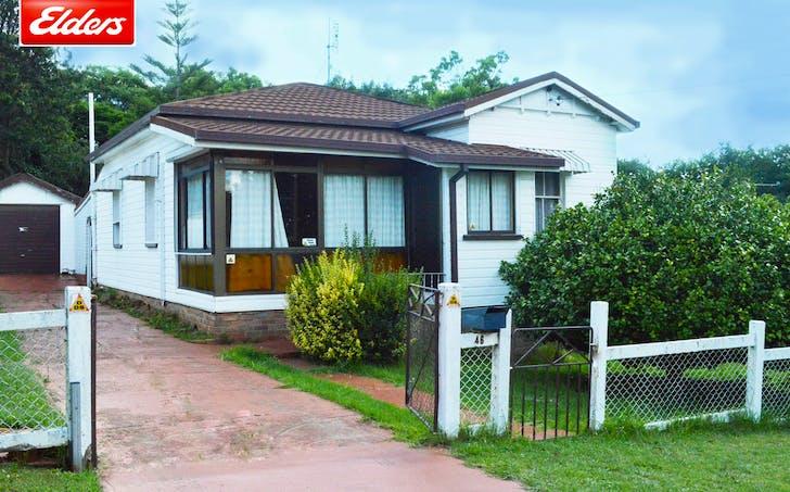 46 Mabel Street, Harlaxton, QLD, 4350 - Image 1