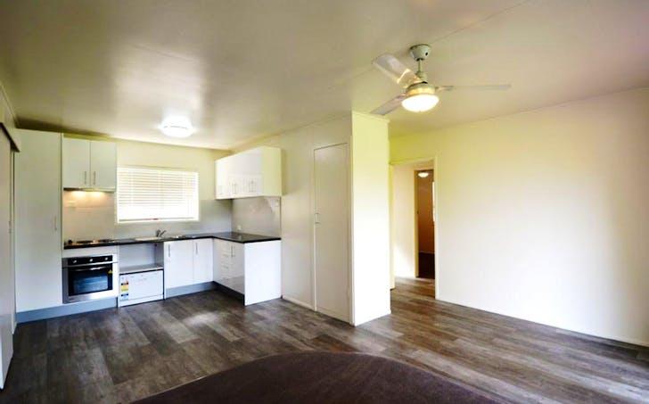 1/250 Alderley Street, Centenary Heights, QLD, 4350 - Image 1