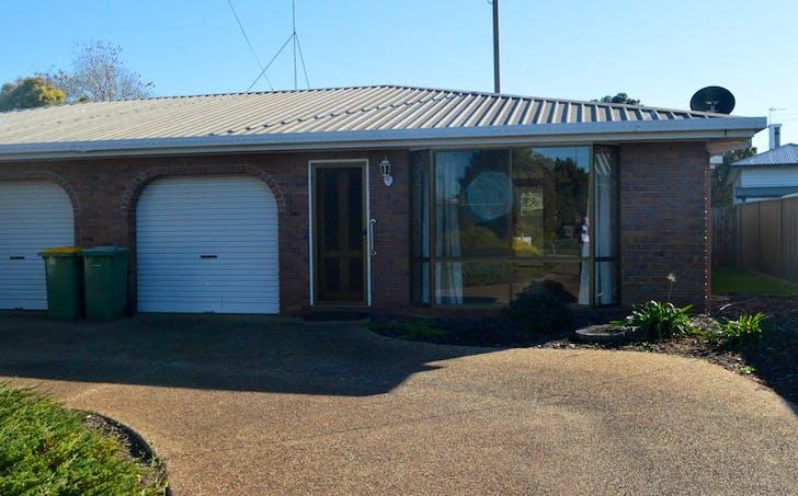 1/11 Rachel Street, Darling Heights, QLD, 4350 - Image 1