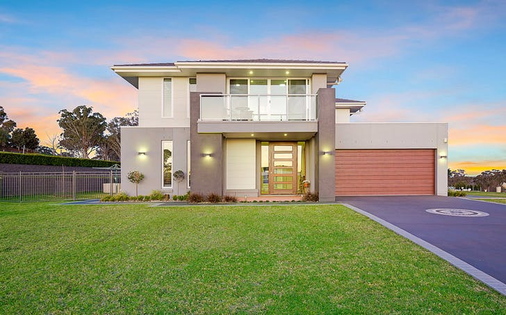 14 Timothy Drive, Vale View, QLD, 4352 - Image 1