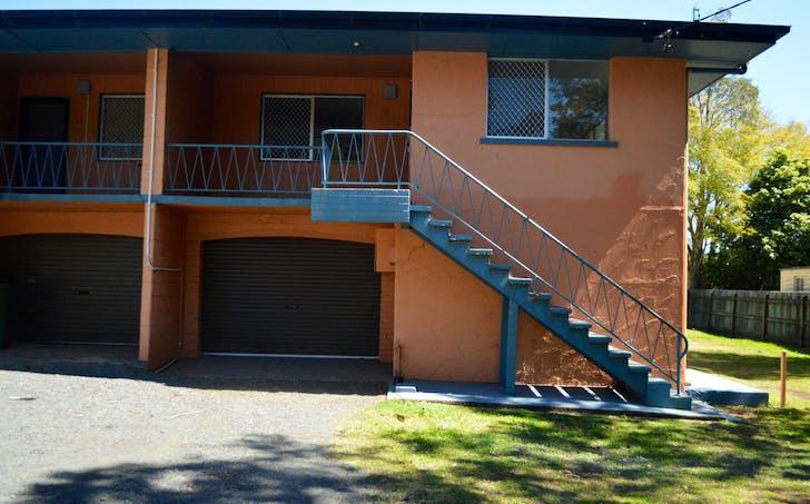 2/63 Phillip Street, South Toowoomba, QLD, 4350 - Image 1