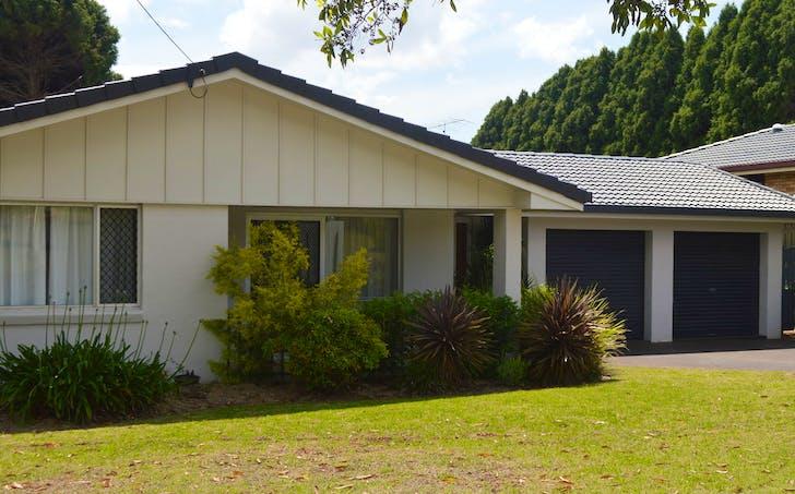 15 Lucinda Street, Rangeville, QLD, 4350 - Image 1