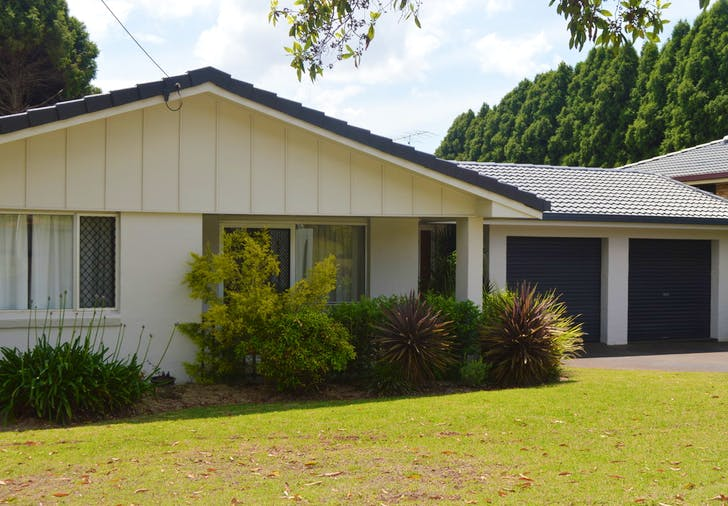 15 Lucinda Street, Rangeville, QLD, 4350