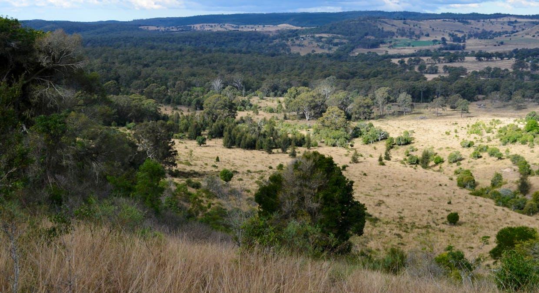 Garskes Road, East Cooyar, QLD, 4353 - Image 2