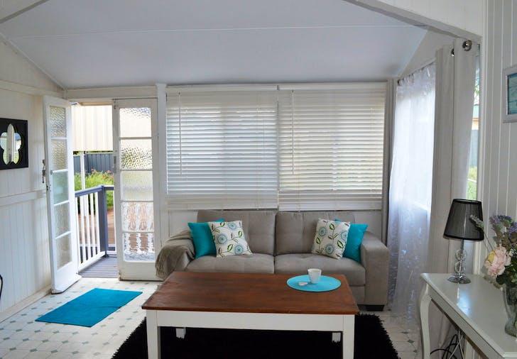 5 Bruntnell Street, Kearneys Spring, QLD, 4350