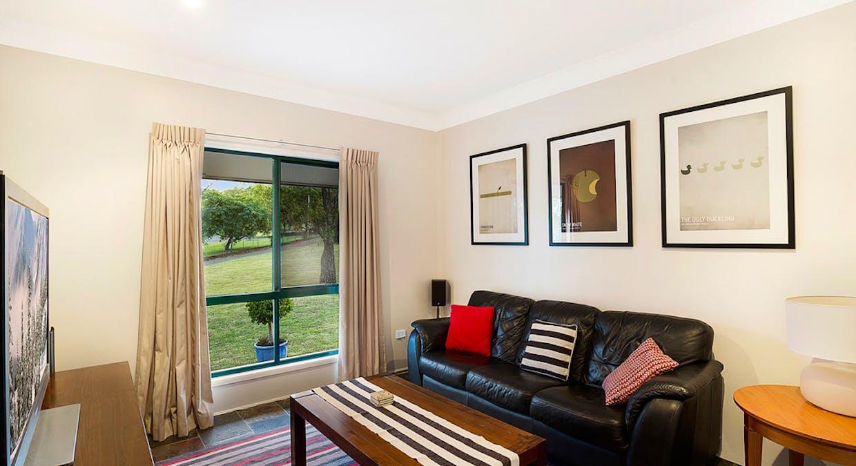 33 Box Tree Court, Mount Rascal, QLD, 4350 - Image 13