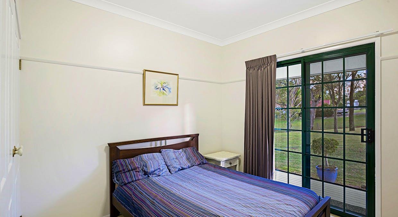 33 Box Tree Court, Mount Rascal, QLD, 4350 - Image 17