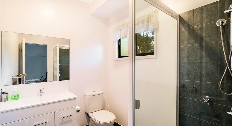 33 Box Tree Court, Mount Rascal, QLD, 4350 - Image 16