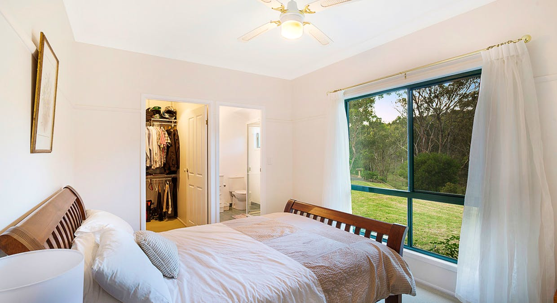 33 Box Tree Court, Mount Rascal, QLD, 4350 - Image 15