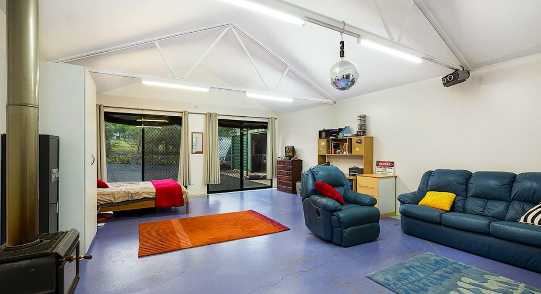 33 Box Tree Court, Mount Rascal, QLD, 4350 - Image 21