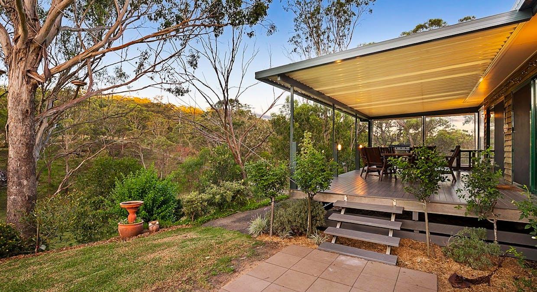 33 Box Tree Court, Mount Rascal, QLD, 4350 - Image 5