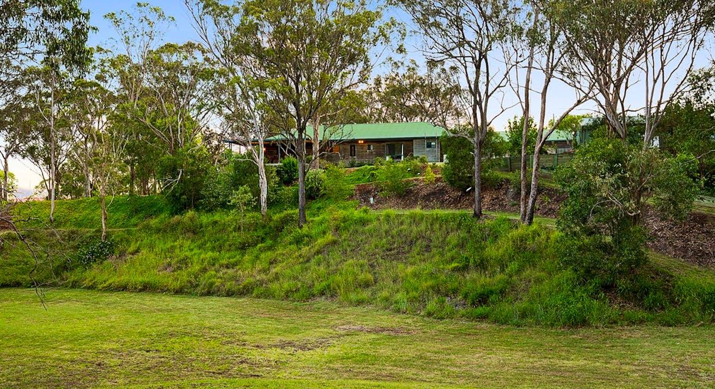 33 Box Tree Court, Mount Rascal, QLD, 4350 - Image 6