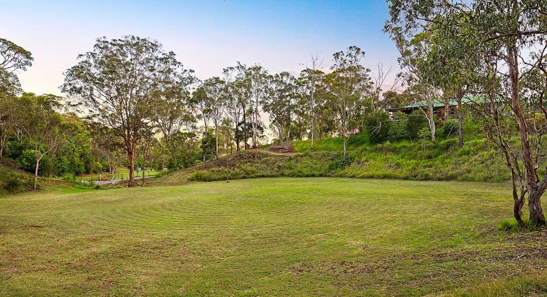 33 Box Tree Court, Mount Rascal, QLD, 4350 - Image 7