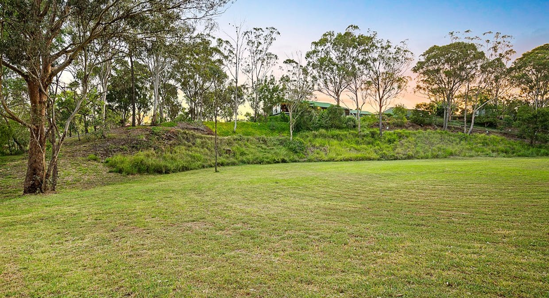 33 Box Tree Court, Mount Rascal, QLD, 4350 - Image 8