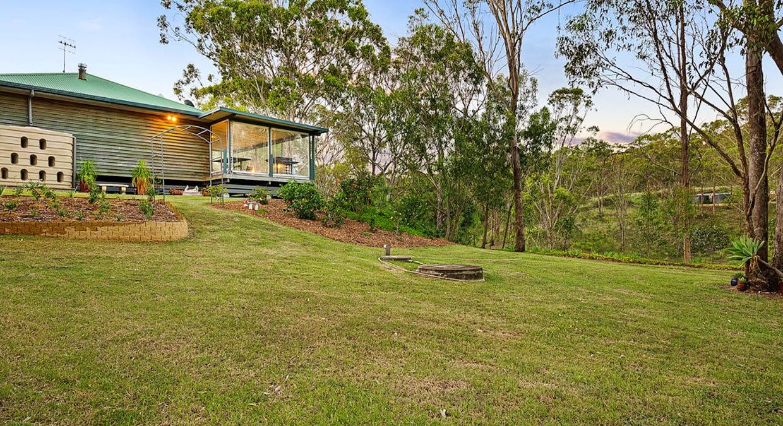 33 Box Tree Court, Mount Rascal, QLD, 4350 - Image 24