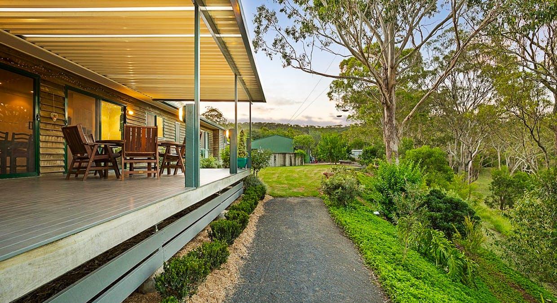 33 Box Tree Court, Mount Rascal, QLD, 4350 - Image 23