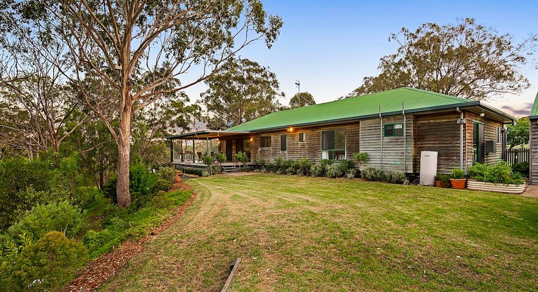 33 Box Tree Court, Mount Rascal, QLD, 4350 - Image 4