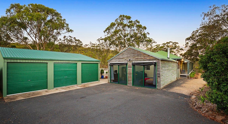 33 Box Tree Court, Mount Rascal, QLD, 4350 - Image 3