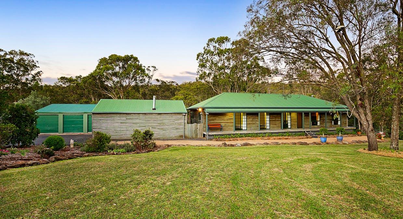33 Box Tree Court, Mount Rascal, QLD, 4350 - Image 2