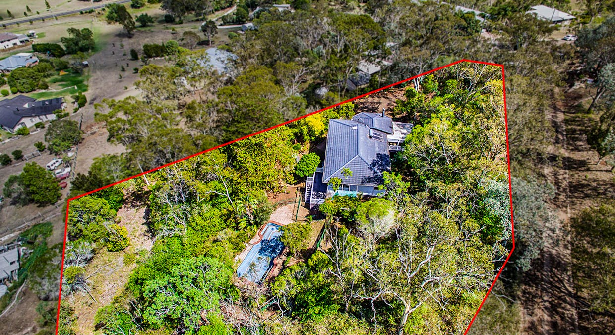 20 Hillview Court, Top Camp, QLD, 4350 - Image 12