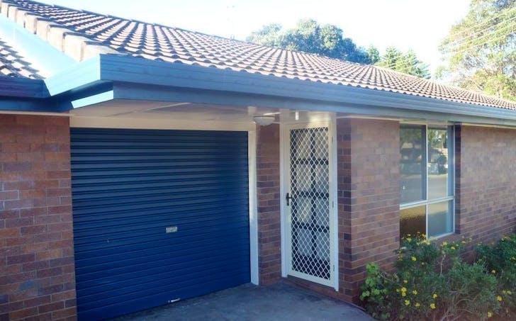 1/29 Mcfarlane Street, Wilsonton, QLD, 4350 - Image 1