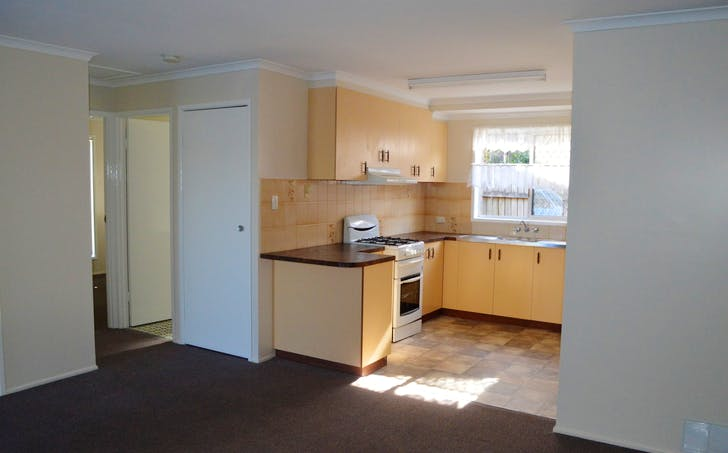 1/17 Schultz Street, Kearneys Spring, QLD, 4350 - Image 1