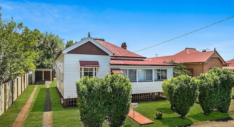 19 Goggs Street, Toowoomba City, QLD, 4350 - Image 1
