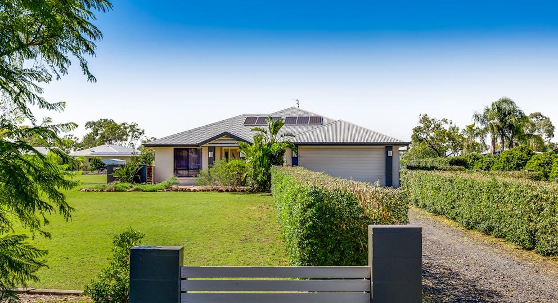 9 Yellowlea Court, Oakey, QLD, 4401 - Image 1