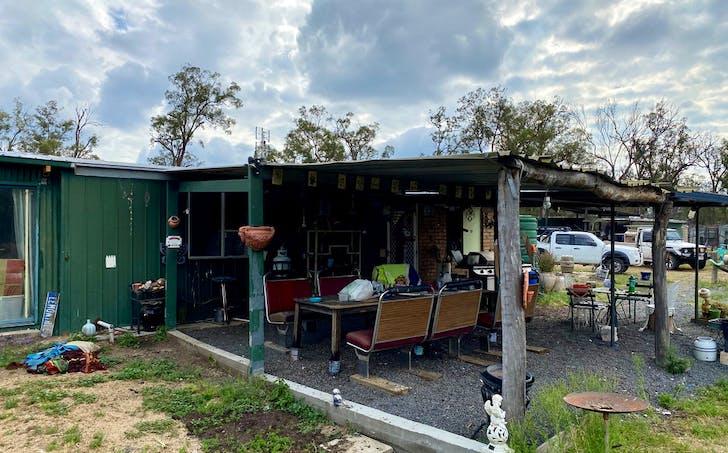 66 Pine Road, Millmerran Woods, QLD, 4357 - Image 1