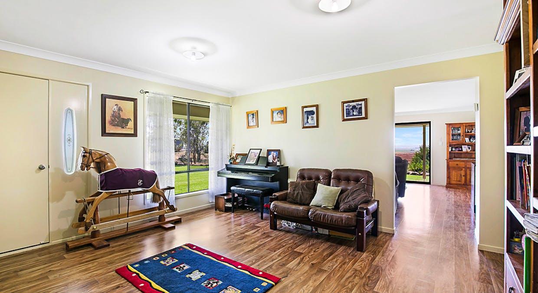 235 Oakey-Crosshill Road, Oakey, QLD, 4401 - Image 5