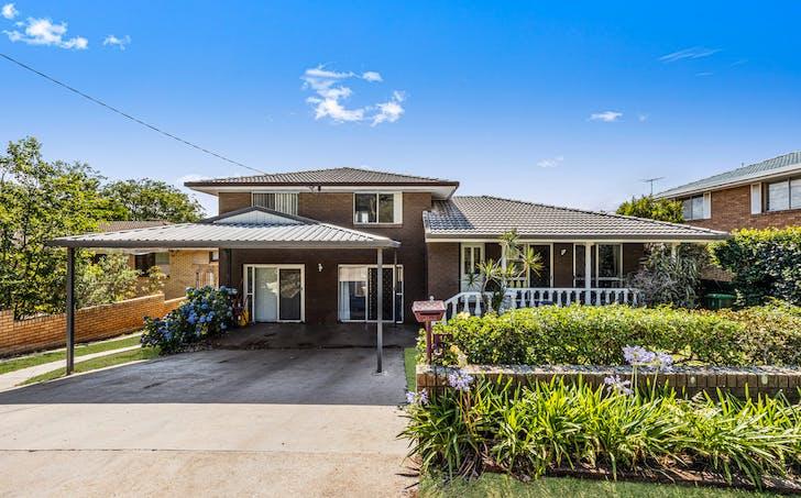 11 Rowbotham Street, Rangeville, QLD, 4350 - Image 1