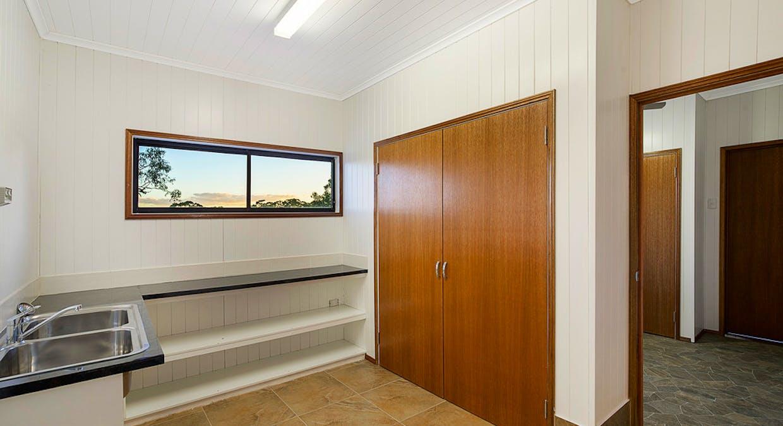 38 Preston Road, Preston, QLD, 4352 - Image 17