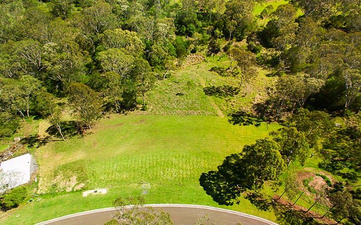 3 Echidna Crescent, Top Camp, QLD, 4350 - Image 1