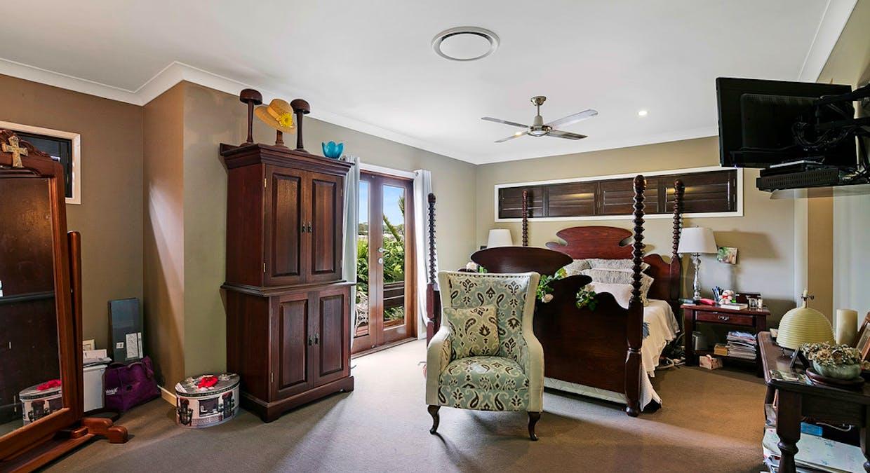 39 Highgrove Drive, Highfields, QLD, 4352 - Image 15