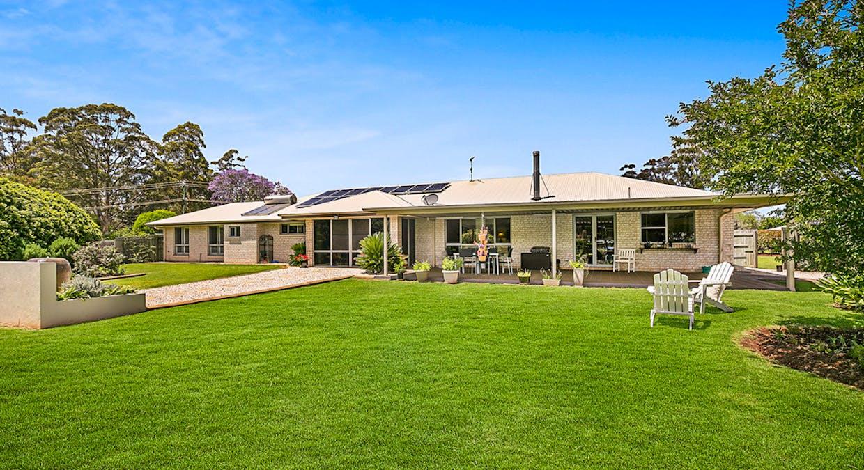 32 Bunya View Drive, Highfields, QLD, 4352 - Image 23