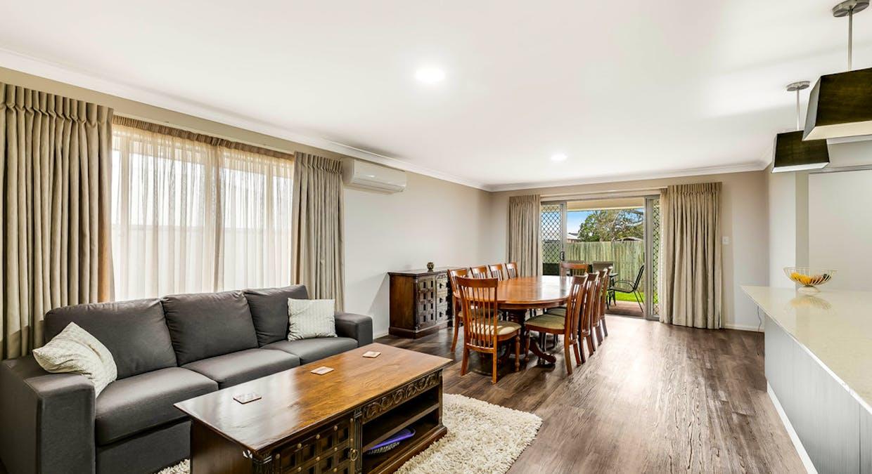 4 Macrossan Street, Cranley, QLD, 4350 - Image 2
